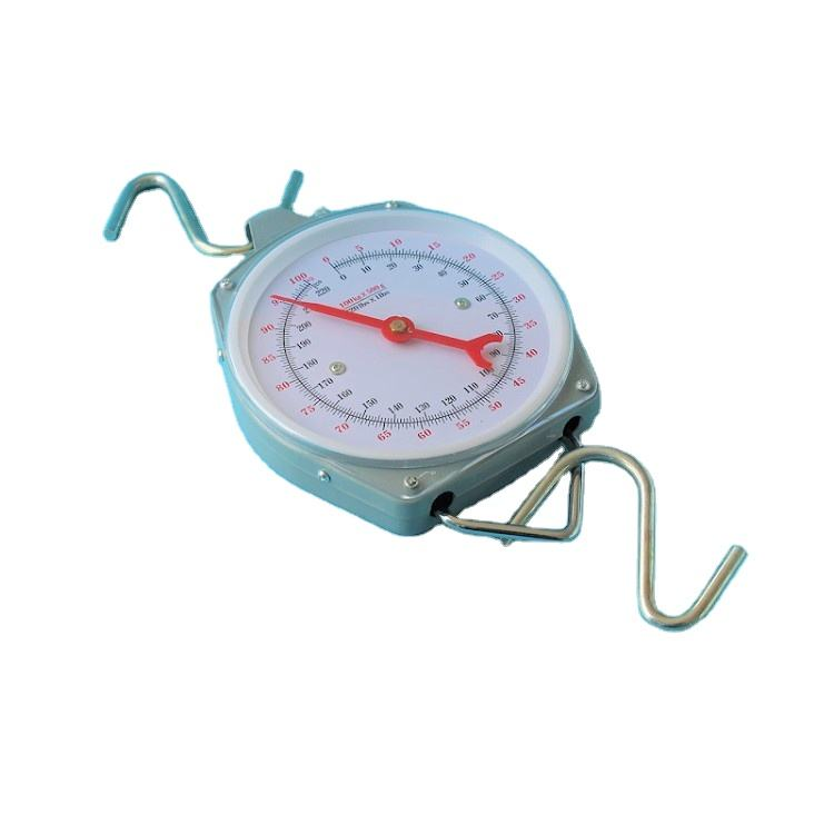 Mechanical Hanging Weight Scale