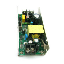 china made high quality  60W-80W 12V  5A adjustable  DC switching power supply