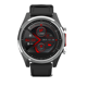 J-Style Original GPS Smart Watch Fitness Heart Rate