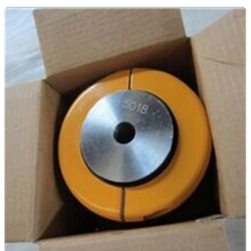 Sprocket Flexible Roller Chain KC Coupling 4016