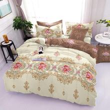 HIGH QUALITY COTTON BLEND WITH RAYON (TCR) FABRIC, COOL-TOUCH,STAR DELUXE, BEDSHEET, 146TC, WIDTH 250CM, MOQ 100M