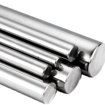 sus304 aisi310s 410 416 420 430 316L Stainless Steel Polished Bright Round Bar Rod