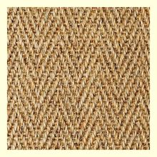 natural sisal jute fiber weave STRAW wallpaper manufacturers wholesaler