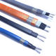 12~380V Electric Heat Tracing Self Regulating Heating Cable