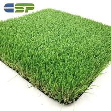 Landscaping 40mm artificial grass for garden