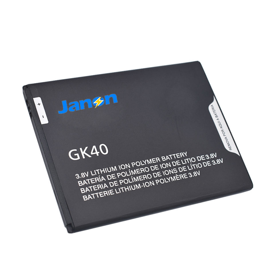 XTS3500 and XTS5000 Series Walkie Talkie Batteries OEM Without IMPRES funtion NNTN6034 NNTN6034B 7.4V 3000mAh Rechargeable Li-ion Battery for Motorola XTS3000