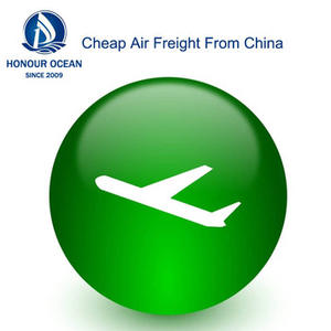 forwarder dropshipping amazon fba air freight cargo service latest innovative products shipping rates from china to usa