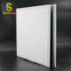 China 1x4 40w ultra slim led suspended drop ceiling light panels 600x600 36w 2x2 led panel light