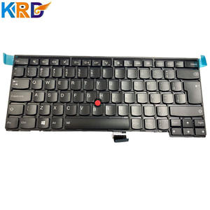 French Spanish brazilian laptop keyboard for LENOVO Thinkpad T460 T440 T440P T440S T450 T450S T431S E431
