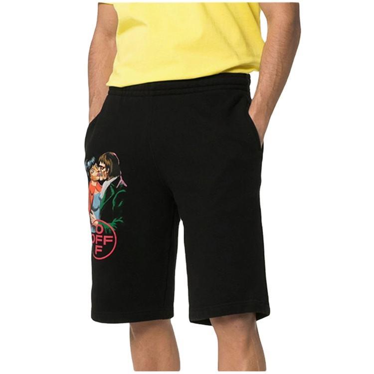 Calções de fitness <span class=keywords><strong>sapatos</strong></span> treinamento esportes de corrida dos homens por atacado <span class=keywords><strong>calças</strong></span> curtas dos homens shorts de ginástica/personalizado casual shorts