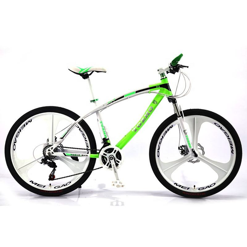 Bicycles Carbon Fiber Rickshaw Bicycle Price Mountain Mini Bikes for Adults Men Trek Bike Road