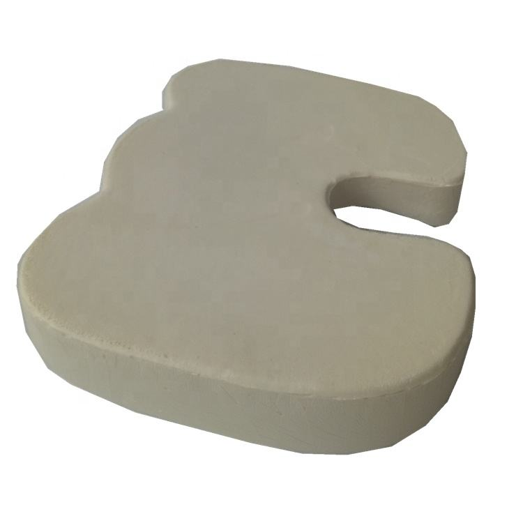 car seat cushions for short people hemorrhoid seat cushion memory foam seat cushion