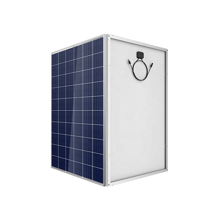 Jinko/JA/Canadian Solar/ Yingli /GCL 275W 280W Fotovoltaics Solar Panels with 25years Warranty
