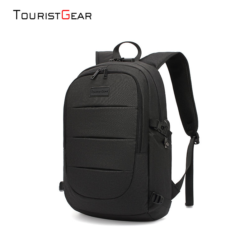 2020 <span class=keywords><strong>sac</strong></span> <span class=keywords><strong>à</strong></span> <span class=keywords><strong>dos</strong></span> Hommes En Plein Air USB Charge Scolaire Mochilas Anti-Vol Ordinateur Portable <span class=keywords><strong>Sac</strong></span> <span class=keywords><strong>À</strong></span> <span class=keywords><strong>Dos</strong></span> <span class=keywords><strong>Étanche</strong></span>