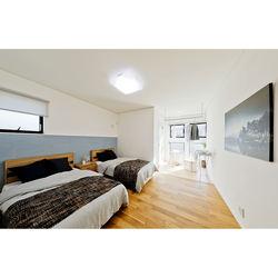 Japanese housing construction service complete clean cheap house Real Estat