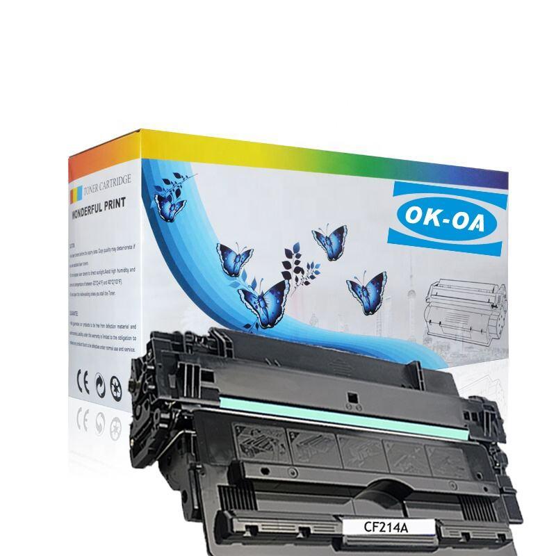 RM1-8671 HP LaserJet Enterprise MFP M725; M712 Registration Assembly