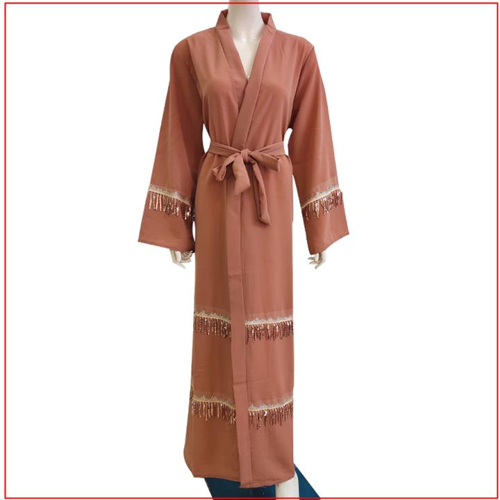 The Newest Islamic Muslim Clothing, Women Abaya Islamic Clothing