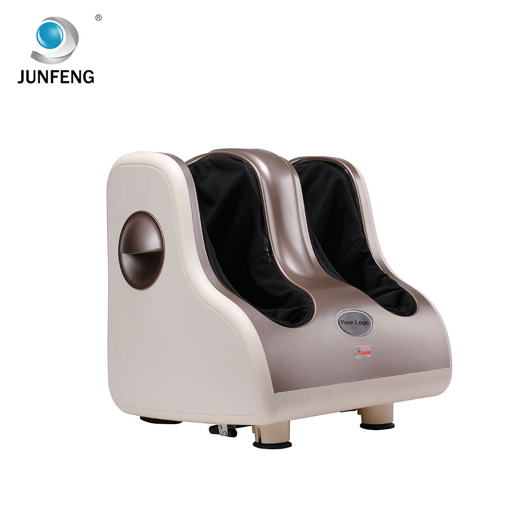 OEM high quality foot squeeze massage muscle stimulator