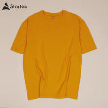 OEM fashion clothes oversize custom t shirt printing with plus size jersey fabric 100% cotton from Vietnam factory