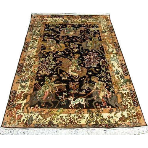 Classical Red Carpet Area Rug For home Rugs And Carpets