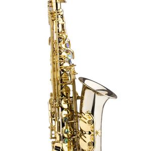Low Price Guaranteed Qualitymouthpiece Jupiter Alto Saxophone Suzuki