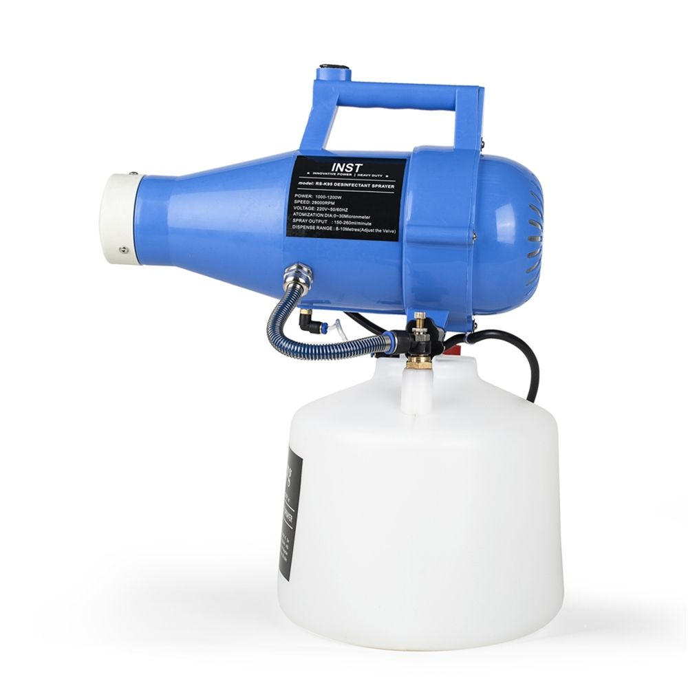 Low Price Home Use In Chennai Electric Sprayer Jakarta Supplier From China