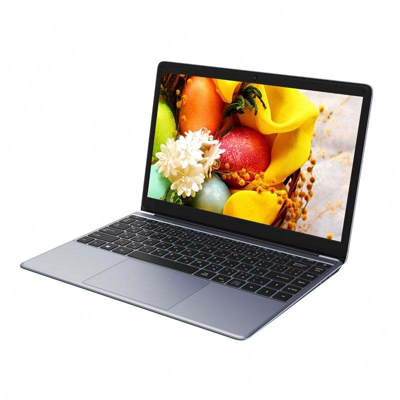 Wholesale Factory Manufacturing Laptop Computer Original Famous Brand