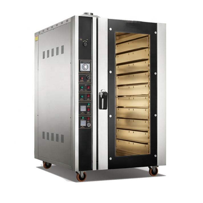 Different Diverse Type bread toaster and oven
