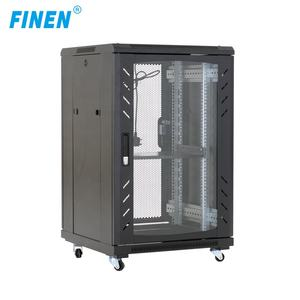 Pechino finen armadio di rete server rack e accessori