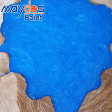 Maydos Crystal Clear Bar Table Top Epoxy Casting Resin Coating For Wood Tabletop