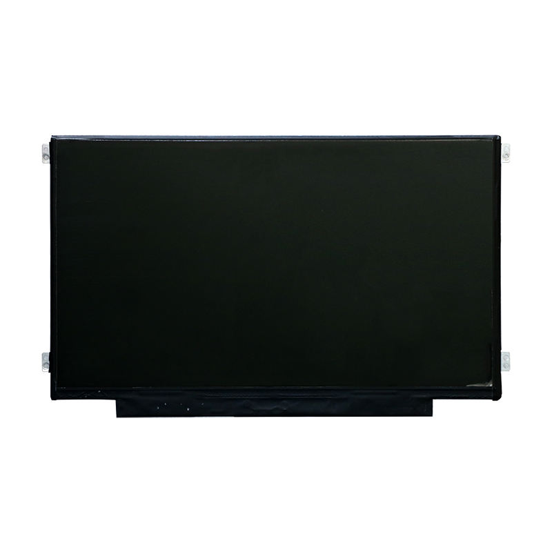 "783089-001 11.6"" Replacement LCD Screen for Chromebook Laptop 11.6 inch"