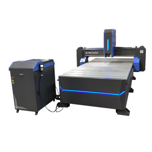 Best Best Cnc Router 1325 Price