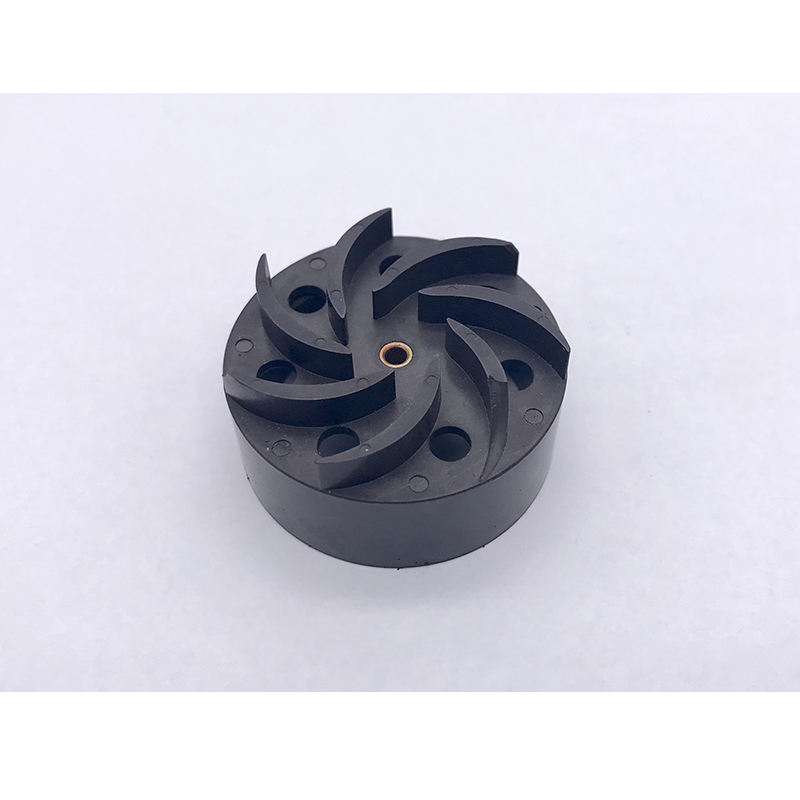 Composite material high quality various customized ferrite magnet from japan