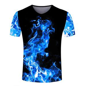 Groß Großhandel Plain Herren Sublimation Druck Nach 100 Polyester Sublimation T Shirts