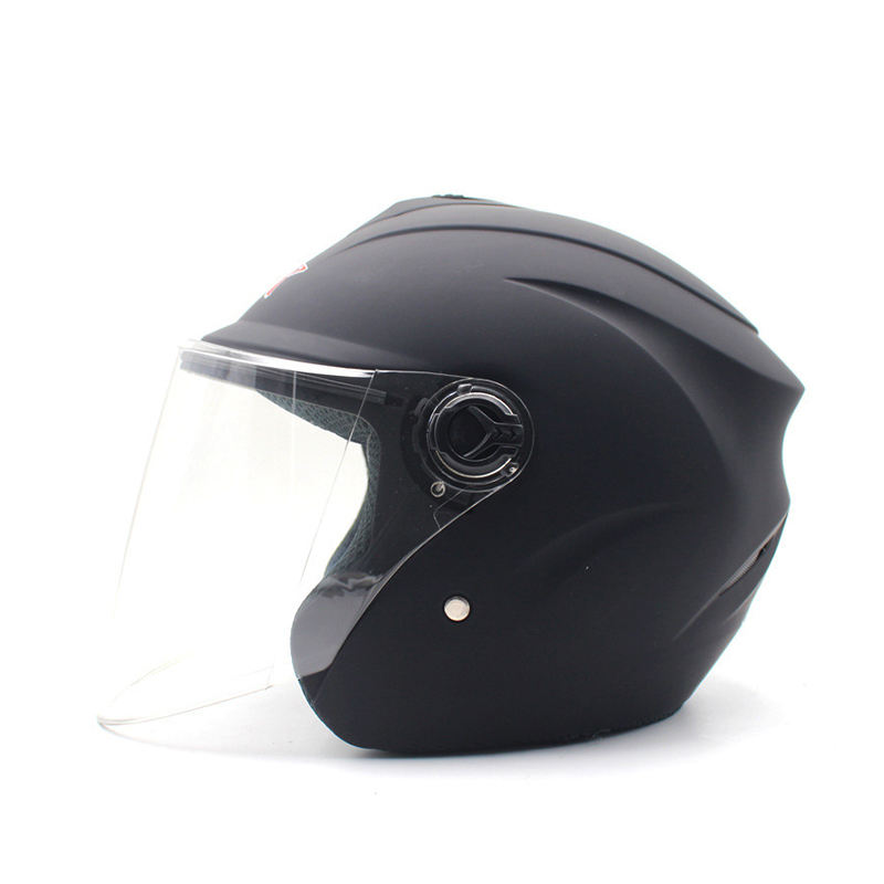 Hot product 2020 winter warm electric bike bicycle full face flip up helmet motorcycle