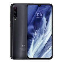 Original Xiaomi Mi 9 Pro 5G, 48MP Camera, 8GB+128GB smartphone  mobile phone smart phone