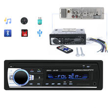 high quality car wireless music download radio music mp3 player with bluetooth