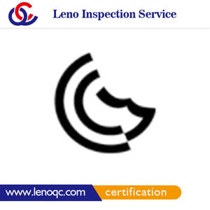 certification service inspection certification service