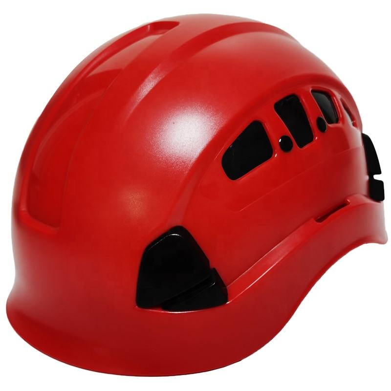 Darlingwell ANSI WORK saefty helmet RESCUE safety helmet construction hard hats