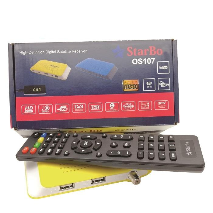 star tv box satellite forever satellite receivers dvb-s2 receivers sat tv box with forever iks sks receiver