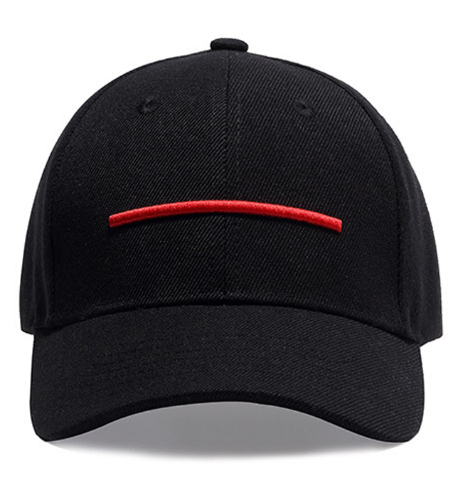 CAP Factory ODM and OEM Baseball Caps and Hats for Men and Women