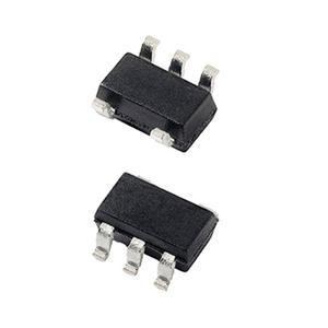 papel rectificadores SMD 300v 3a 25ns embalaje 8x es3f diodo banda diotec semi