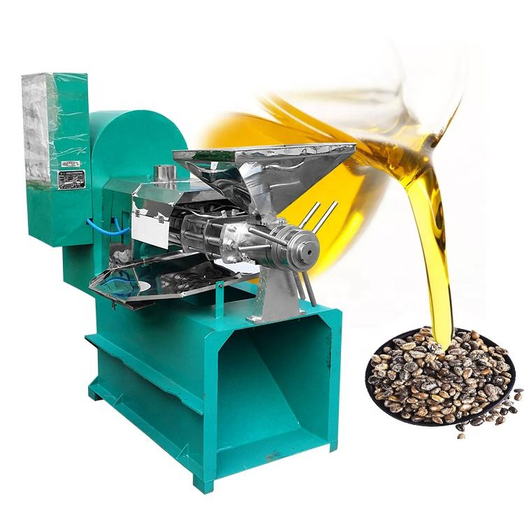 Popular sell sunflower oil press machine for sunflower oil press/especially the design concept of automatic