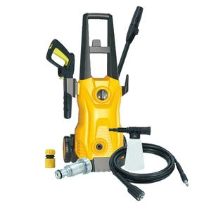 Price Long handle Portable Mini Electric High Pressure Car Washer and hidrolavadora