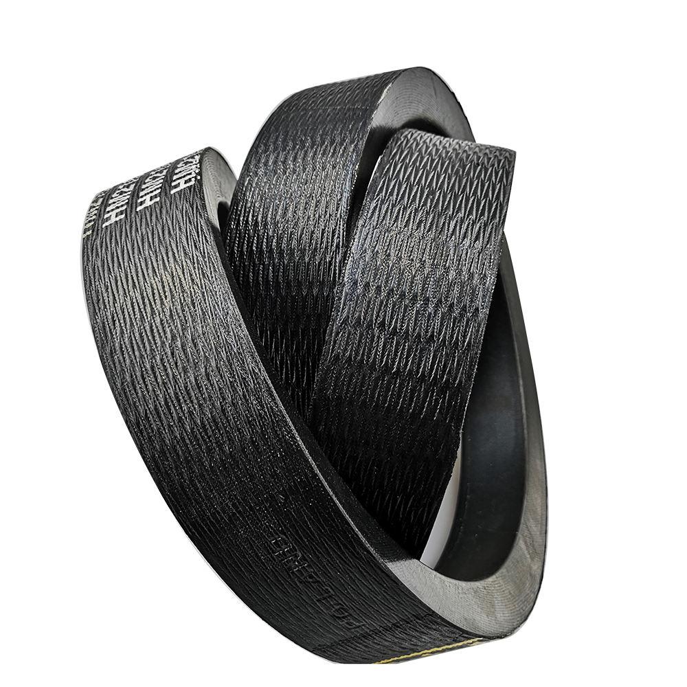 V-belts Market