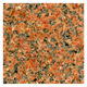 Factory In China Outdoor Popular Tianshan Red Color Granite Floor Tiles 400x400