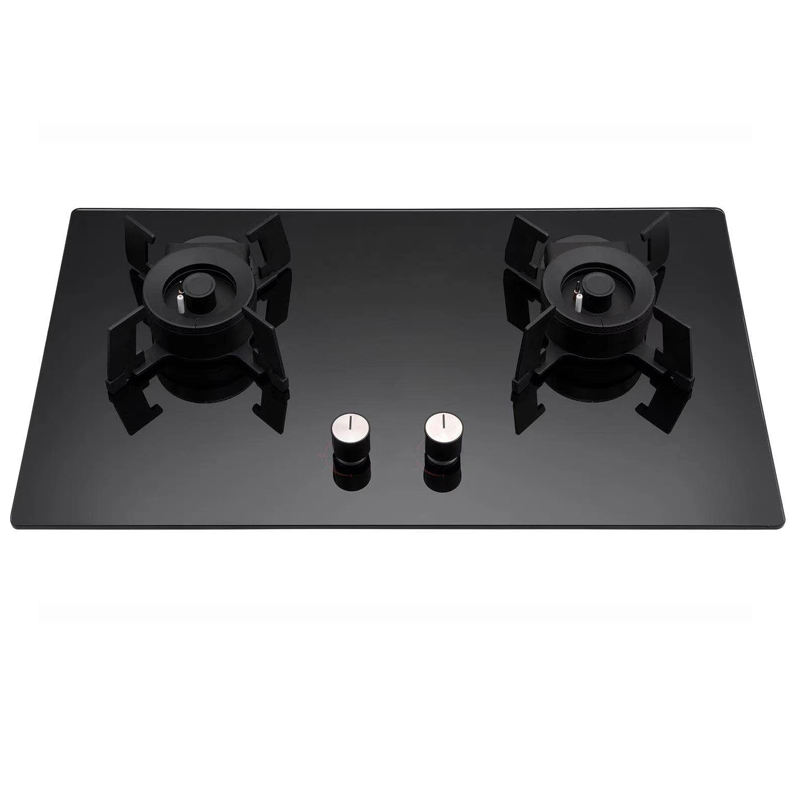 gas stove accessories parts without cylinder high flame gas stove