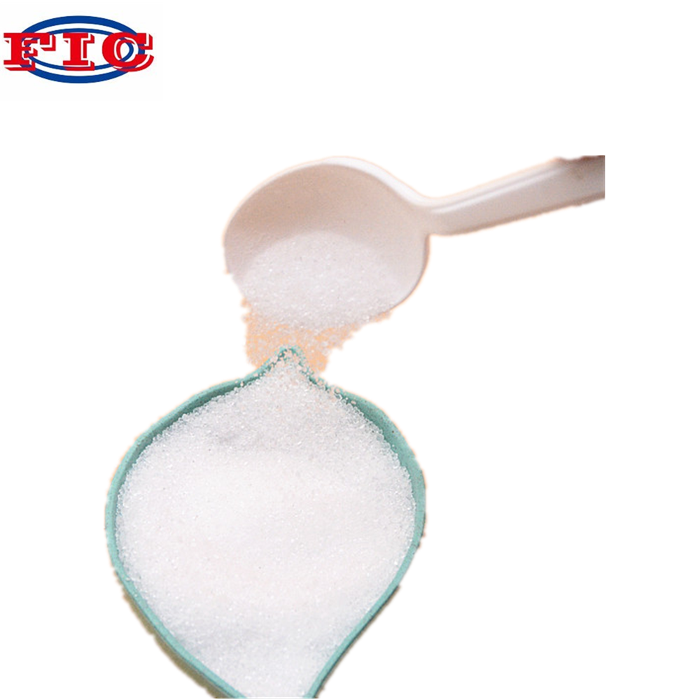 Citric acid anhydrous and citric acid monohydrate/citric acid anhydrous 30-100 mesh