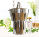 Lemongrass oil extraction plant essential oil extraction equipment rose water distillation machine