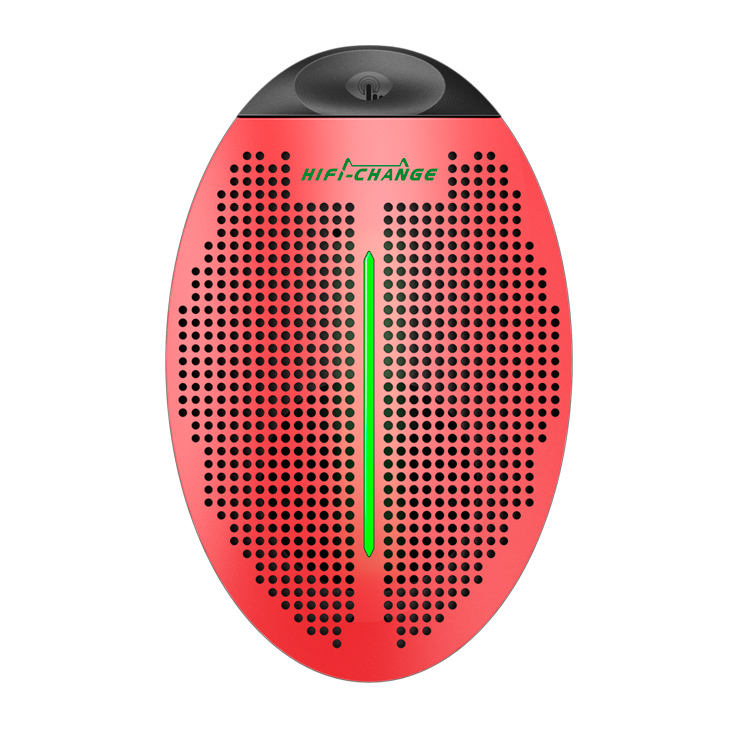 2019 High Quality Automatic Pest Reject Electronic Ultrasonic Pest Repeller Pest Control Mouse Insect Repellent